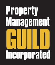 Property Management Guild